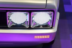 HyundaiPony_2021_AutoRok_07
