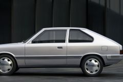 HyundaiPony_2021_AutoRok_11