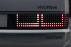 HyundaiPony_2021_AutoRok_17