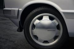 HyundaiPony_2021_AutoRok_19