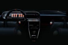 HyundaiPony_2021_AutoRok_20