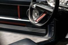 HyundaiPony_2021_AutoRok_23
