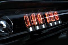HyundaiPony_2021_AutoRok_25