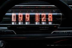 HyundaiPony_2021_AutoRok_28