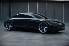 HyundaiProphecy-_Concept_AutoRok_2020_02