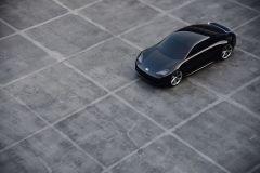 HyundaiProphecy-_Concept_AutoRok_2020_04