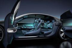 HyundaiProphecy-_Concept_AutoRok_2020_06