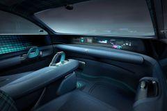 HyundaiProphecy-_Concept_AutoRok_2020_07
