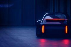 HyundaiProphecy-_Concept_AutoRok_2020_09