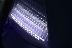 HyundaiProphecy-_Concept_AutoRok_2020_12