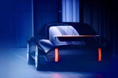 HyundaiProphecy-_Concept_AutoRok_2020_13