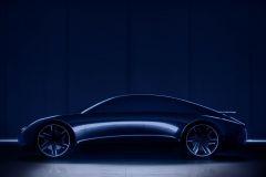 HyundaiProphecy-_Concept_AutoRok_2020_14