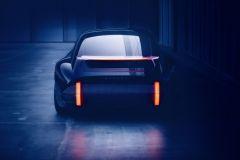 HyundaiProphecy-_Concept_AutoRok_2020_15