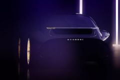 HyundaiProphecy-_Concept_AutoRok_2020_16