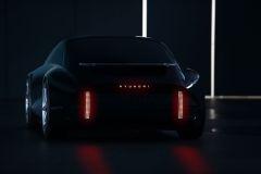 HyundaiProphecy-_Concept_AutoRok_2020_17
