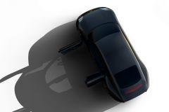 HyundaiProphecy-_Concept_AutoRok_2020_20