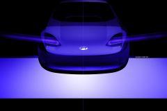 HyundaiProphecy-_Concept_AutoRok_2020_21