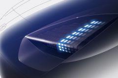 HyundaiProphecy-_Concept_AutoRok_2020_24
