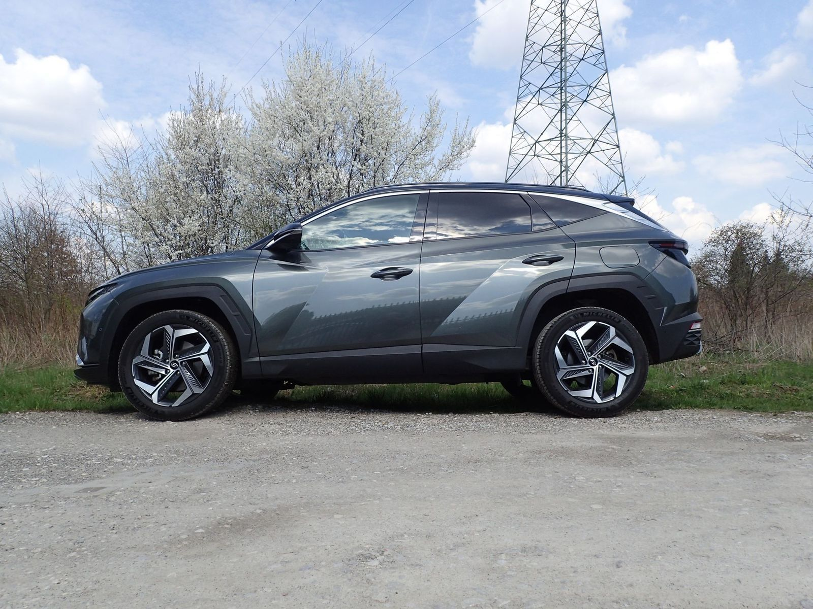 HyundaiTucson_2021_01