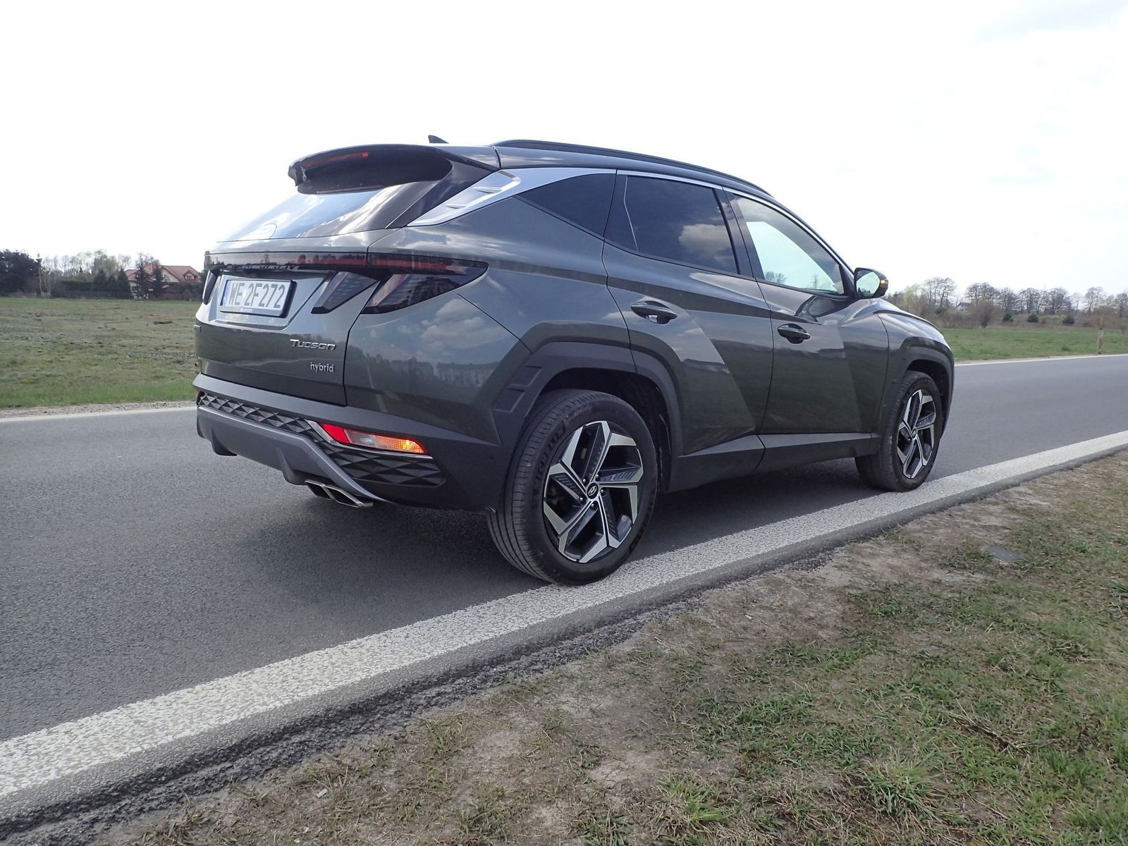 HyundaiTucson_2021_03