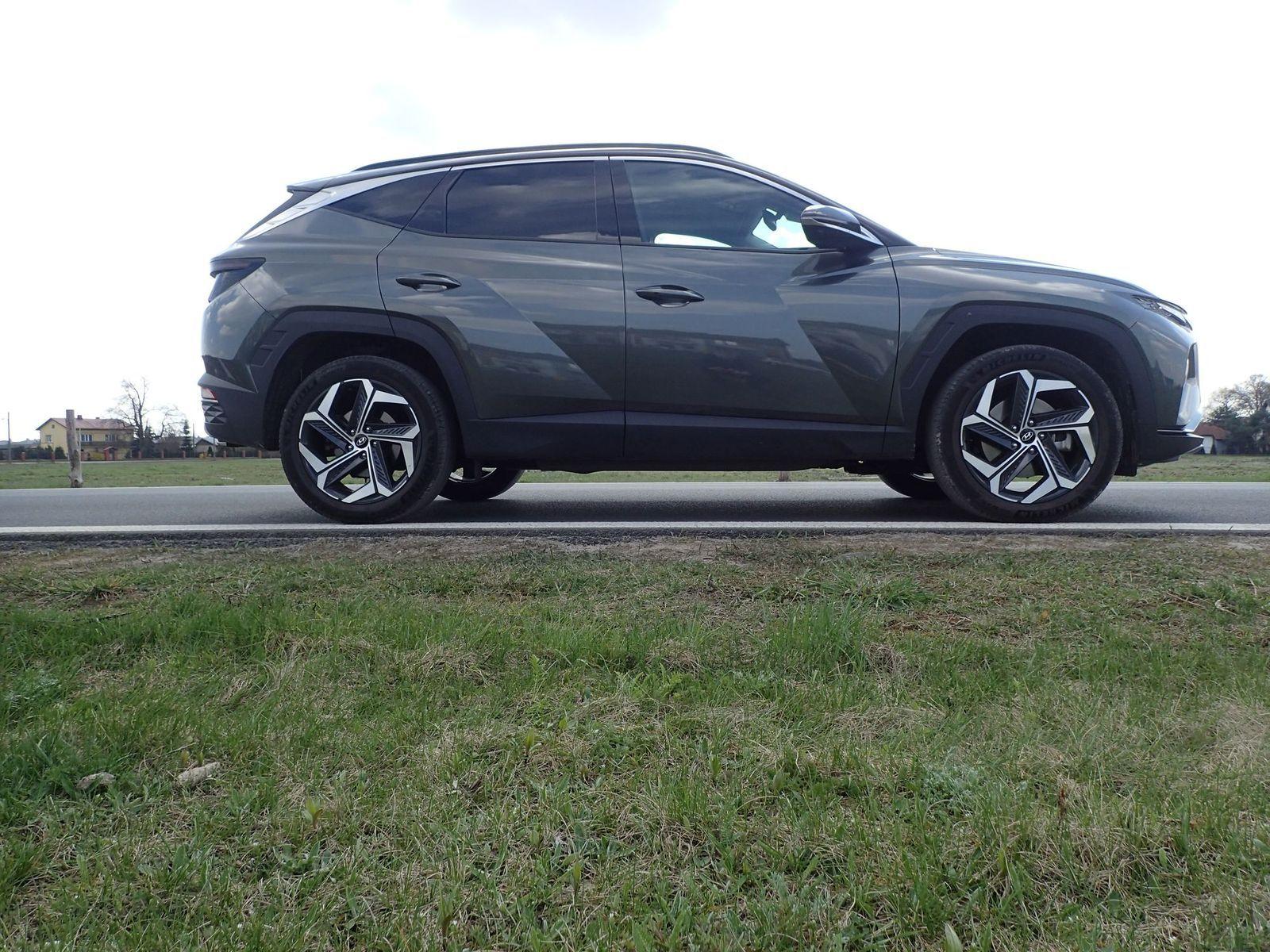 HyundaiTucson_2021_14