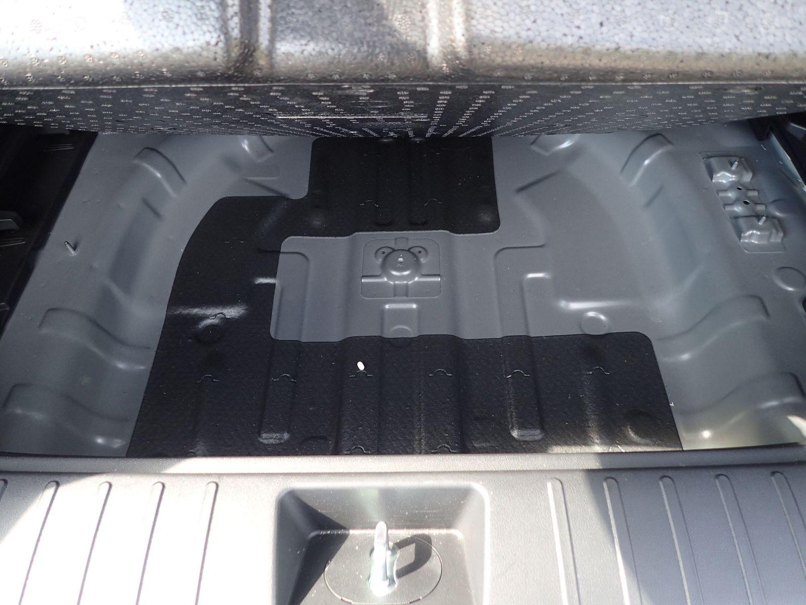 HyundaiTucson_2021_15