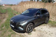 HyundaiTucson_2021_11