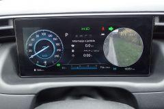 HyundaiTucson_2021_18