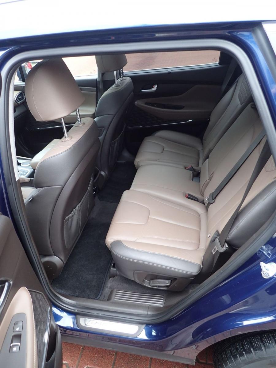 HyundaiSantaFe_testAutoRok_2019_07