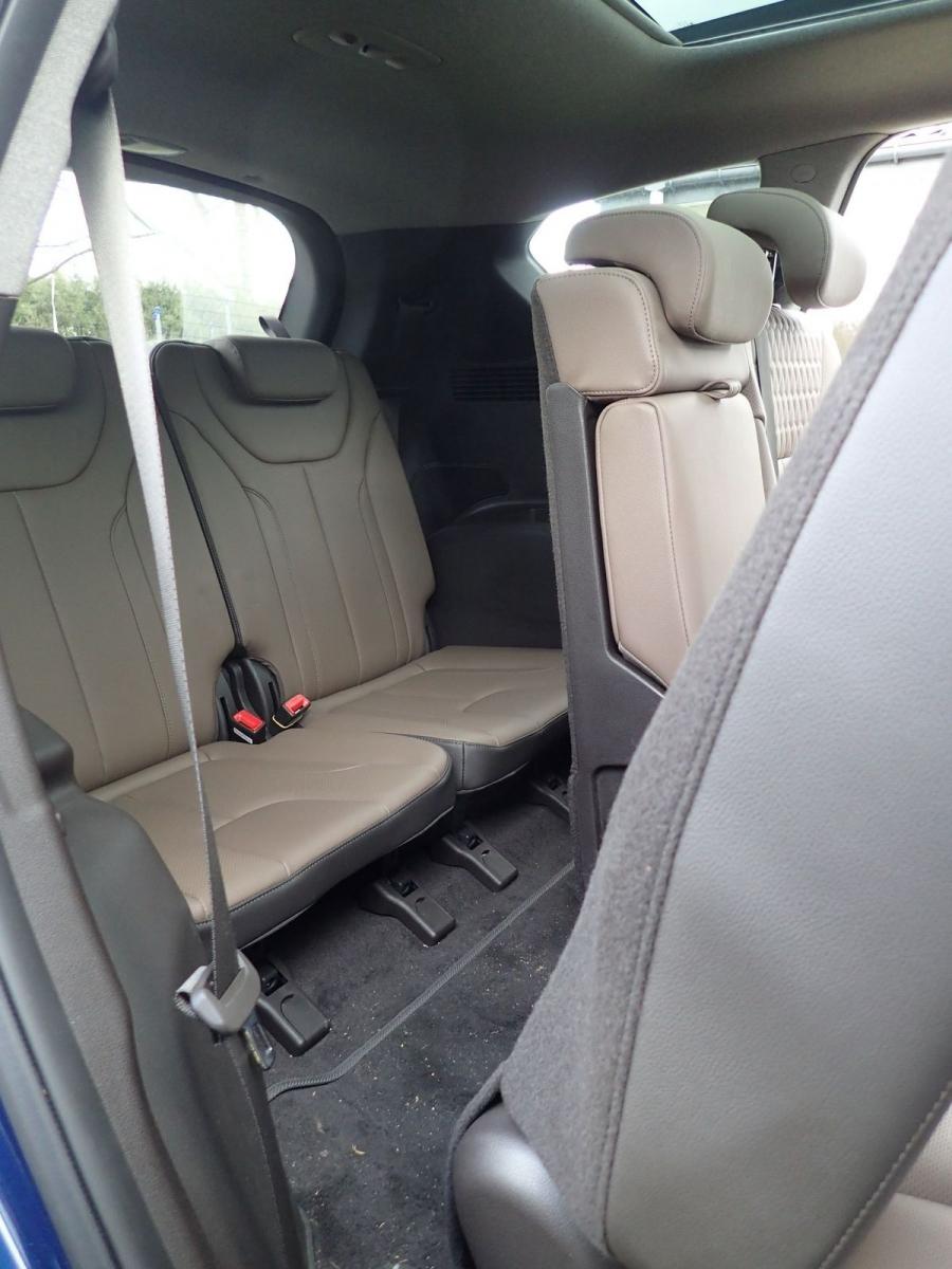HyundaiSantaFe_testAutoRok_2019_11