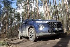 HyundaiSantaFe_testAutoRok_2019_01