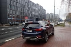 HyundaiSantaFe_testAutoRok_2019_02