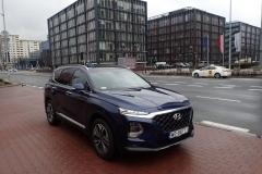 HyundaiSantaFe_testAutoRok_2019_04_