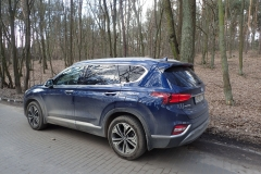 HyundaiSantaFe_testAutoRok_2019_09