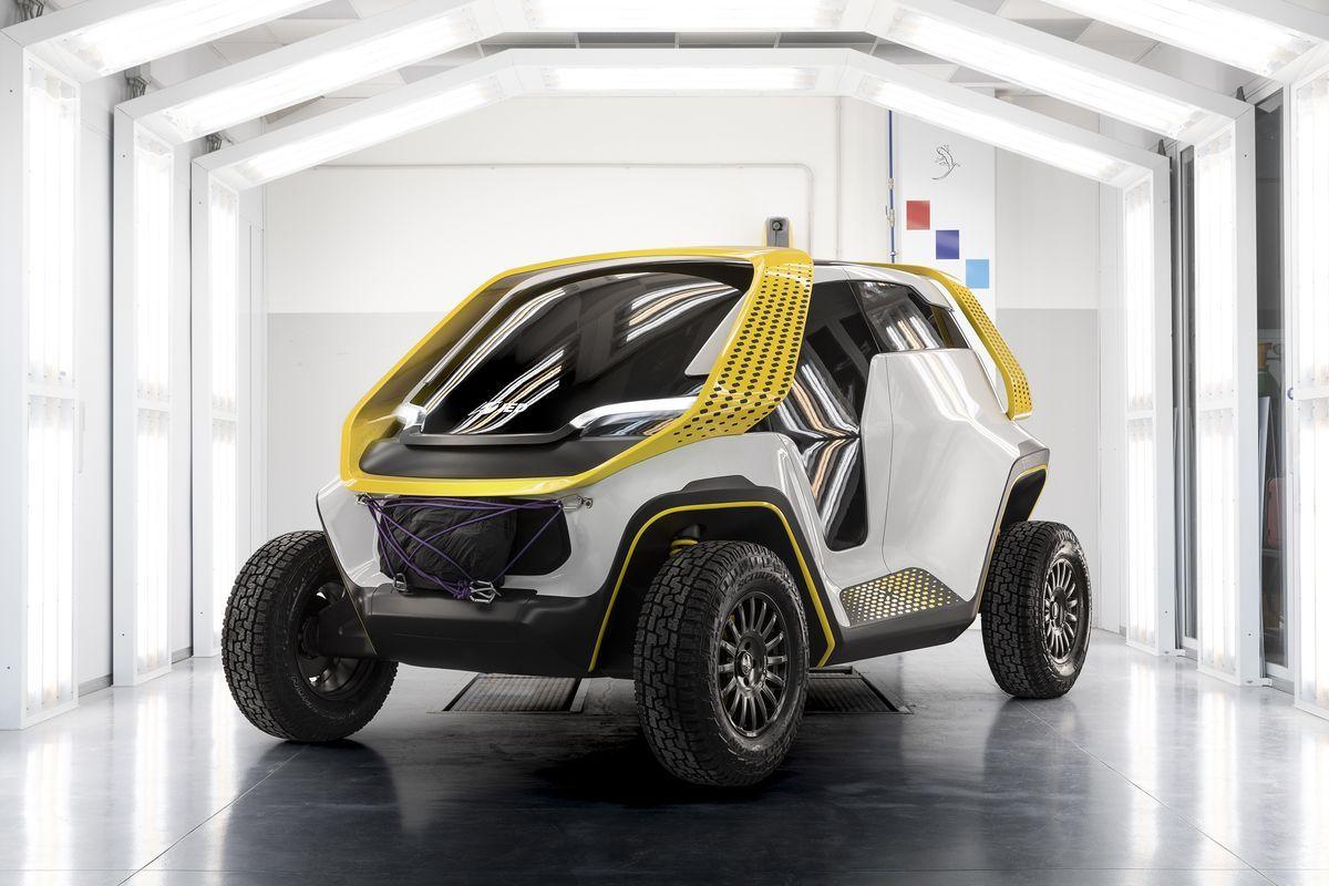 IED-Tracy_Concept_AutoRok_2020_02