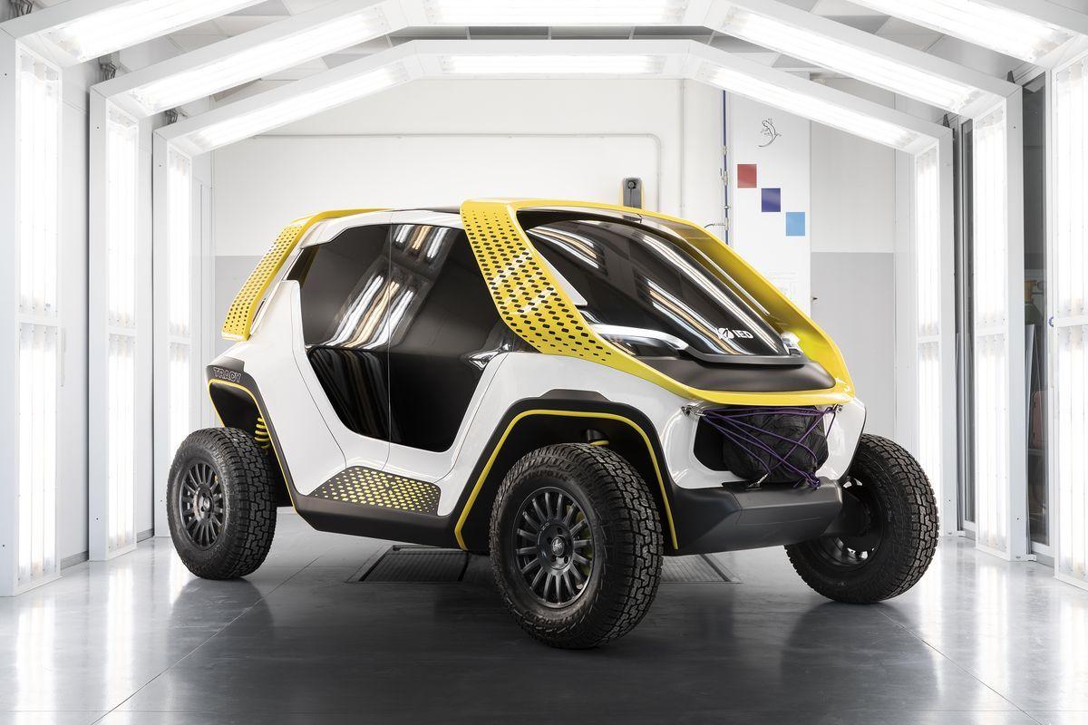 IED-Tracy_Concept_AutoRok_2020_06