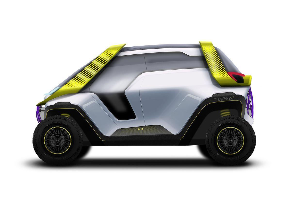 IED-Tracy_Concept_AutoRok_2020_14