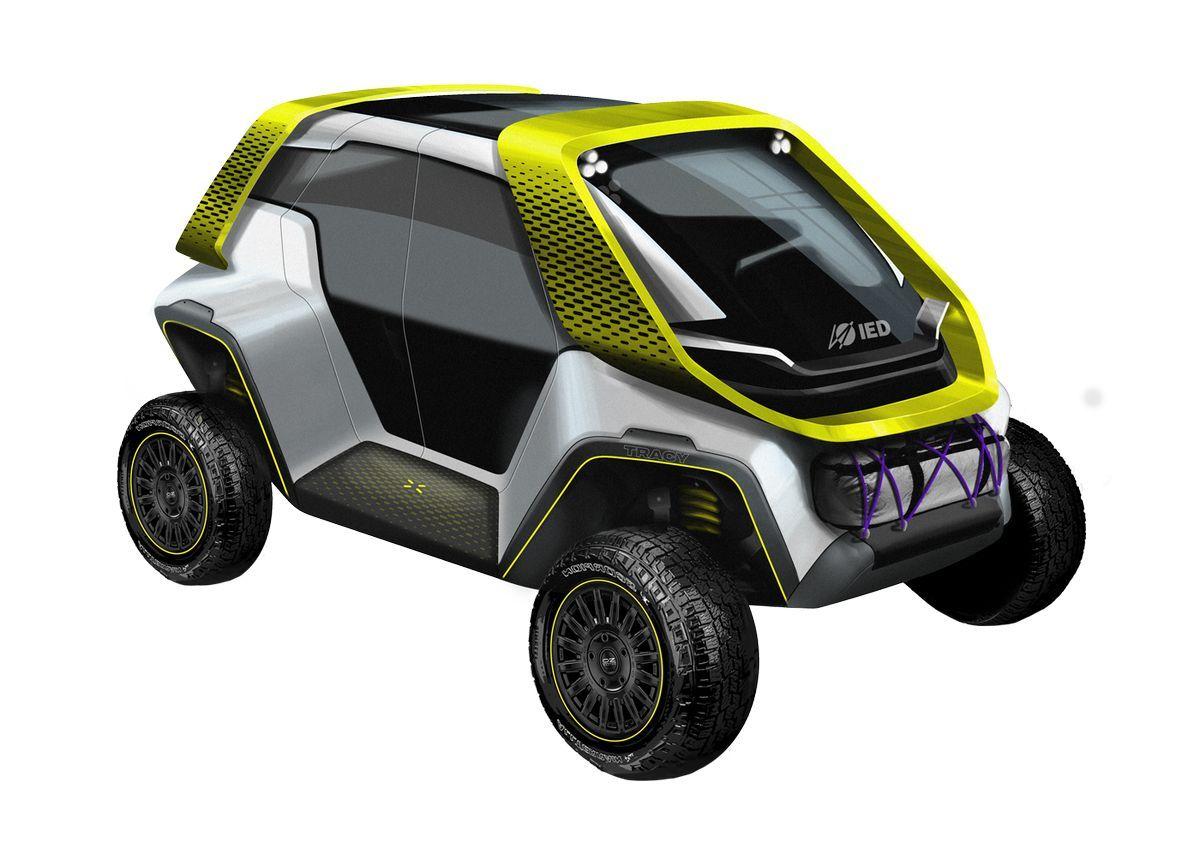 IED-Tracy_Concept_AutoRok_2020_15