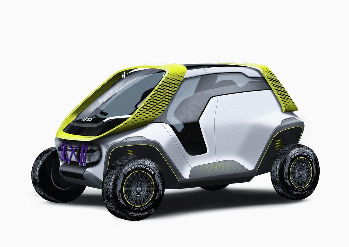 IED-Tracy_Concept_AutoRok_2020_16