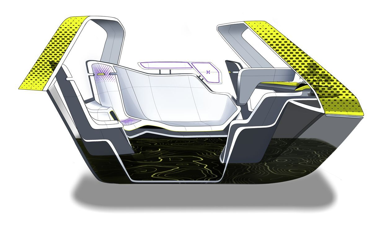 IED-Tracy_Concept_AutoRok_2020_17