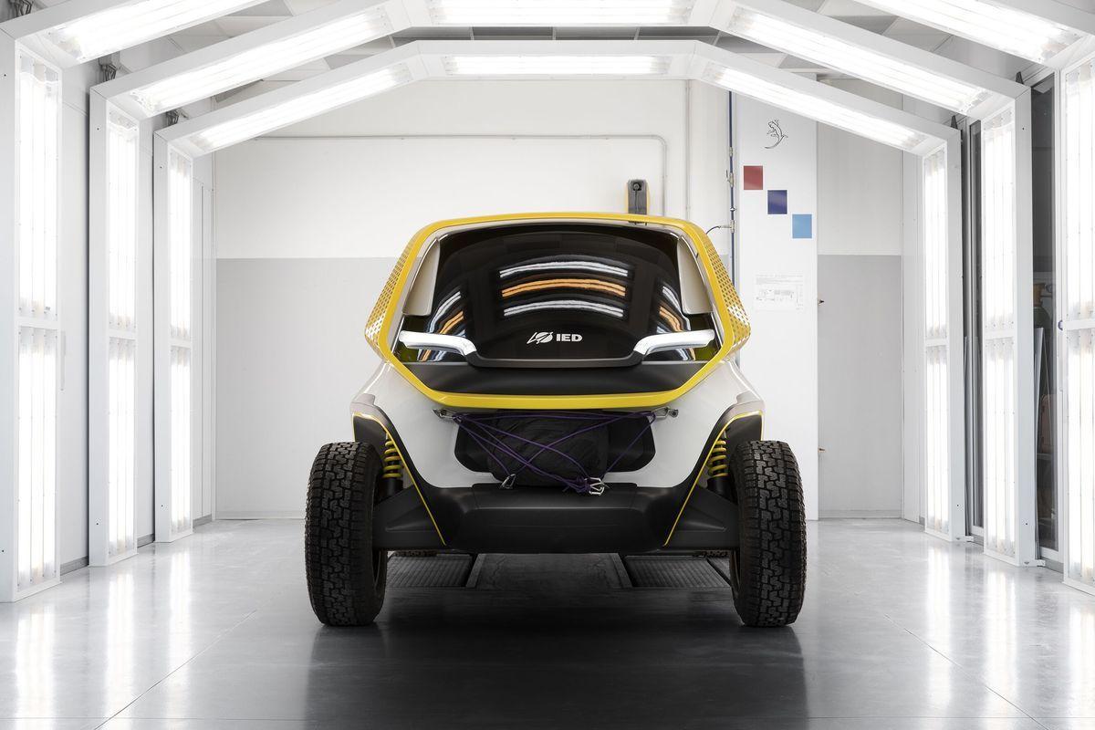 IED-Tracy_Concept_AutoRok_2020_19