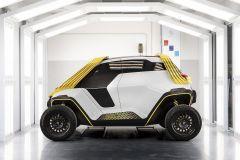 IED-Tracy_Concept_AutoRok_2020_03