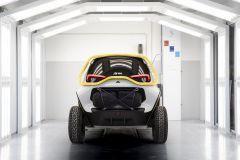 IED-Tracy_Concept_AutoRok_2020_07