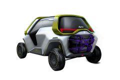 IED-Tracy_Concept_AutoRok_2020_13