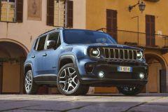 Jeep_2020_07_Renegade