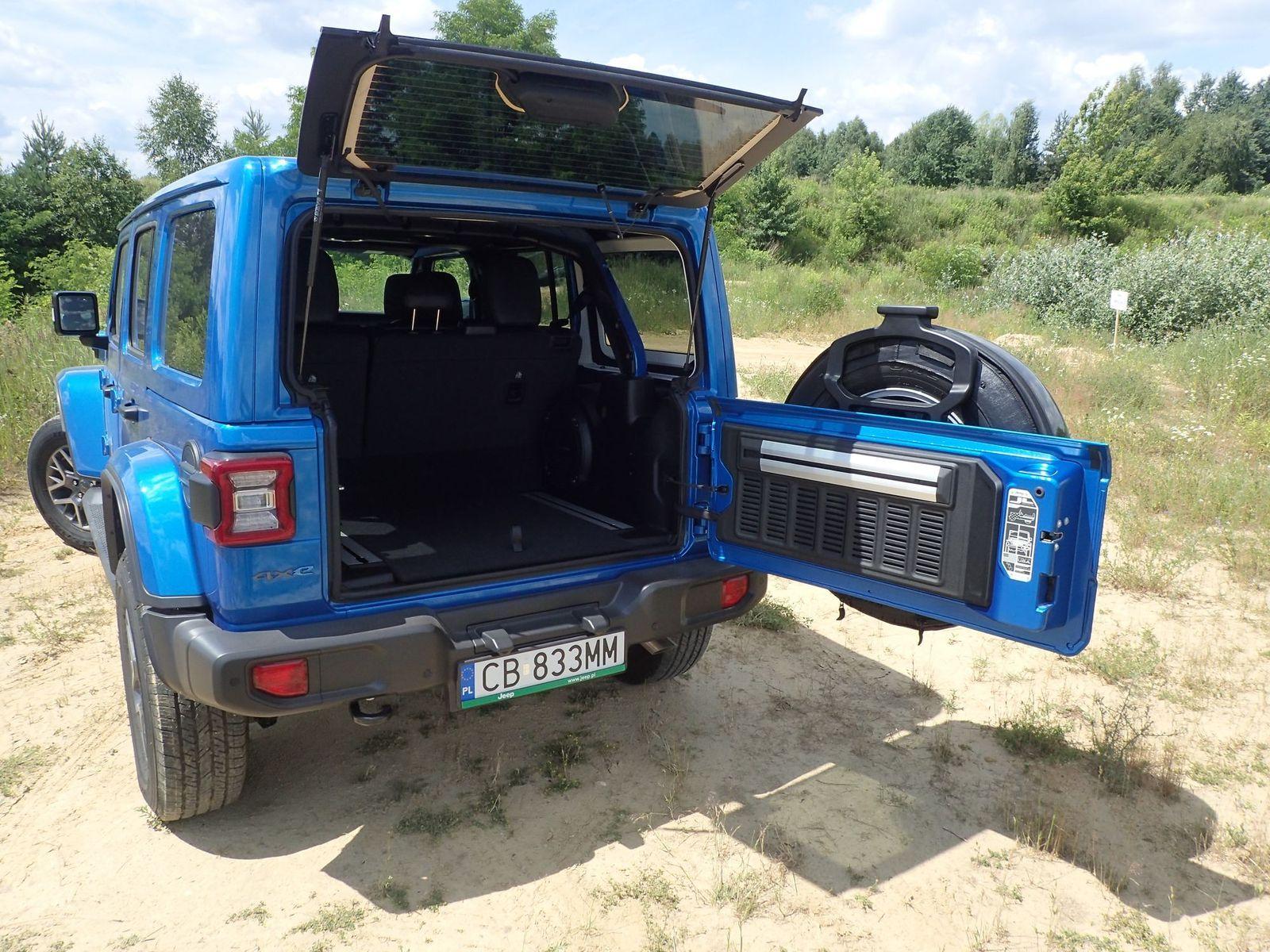 Jeep_80lat_2021_01