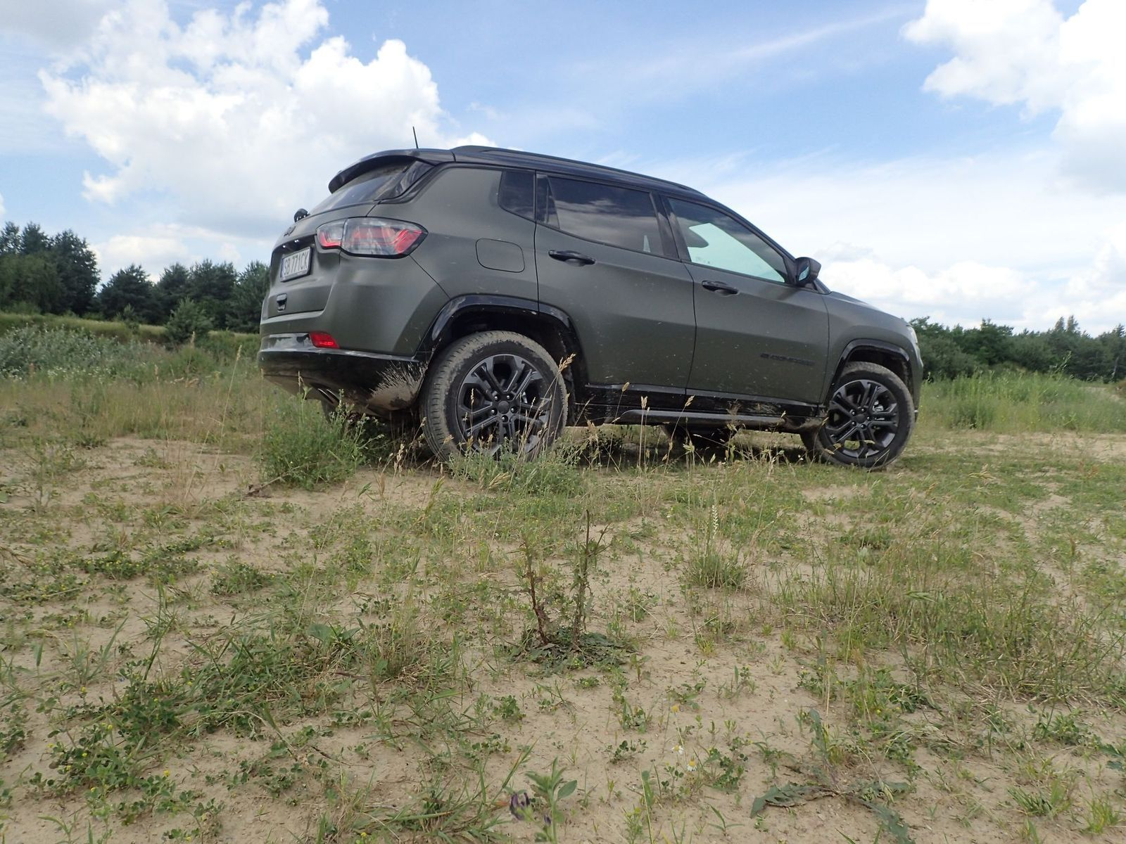 Jeep_80lat_2021_07