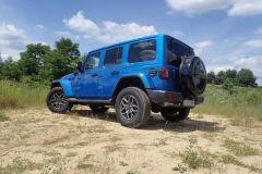 Jeep_80lat_2021_13