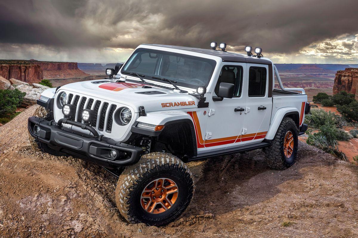 JeepEasterSafari_2019_18