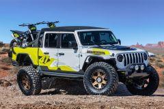 JeepEasterSafari_2019_04